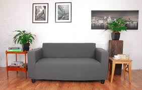 Klippan Sofa Cover Singapore by Ikea Klobo Sofa Covers In Great Range Of Colours Easy To Fit