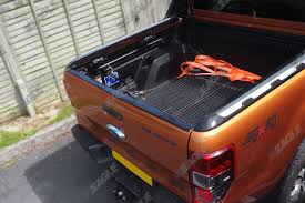 Ford Ranger Tailgate Protection Cap Ford Details F150 Redesign 2018 Fresh Features Super Duty 2014 Xlt Review Motor Hot Cars Ram Pickup Truck Tailgate Recall Heres Whats Happening Rember How And Chevy Were Going To Follow Fords Alinum Lead The Downward Spiral Latest Trend In Metal Thefts Truck Tailgates Pickup Tailgate Looking For A 5th Wheel Camera Enthusiasts Handle Backup Rear View For Heritage F Series Bed Dust Seal Official Site Accsories Beds Used Takeoff Sacramento