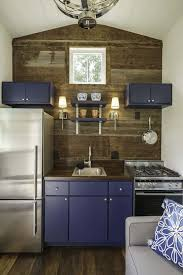 code couleur cuisine deco cuisine blanc et bleu cuisine bleu gris canard ou bleu marine