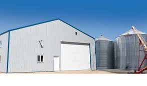 Building Solutions | UFA Co-operative Ltd The Best 28 Images Of Bulk Barn Airdrie Post Frame Hay Shed In Find A Store Marble Slab Creamery Fortinos Flyer Valid Desember 14 20 2017 Save Big Weekly Home Sobeys Inc Costco Ontario November 6 12 Flyers Livestock Crop Petroleum Buildings Supplies Ufa Nutters Bulk Natural Food No Frills Hours Robs 1050 Yankee Valley Blvd Se Barn Specialty Grocery Aurora 363
