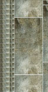 Vitromex Tile Nevada Sand by Palazzo Series Bedrosians Tile U0026 Stone Ideas For The House