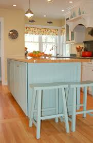 Kitchen Styles Island Designs Modern Appliances 50s Cabinets 1940s Design Best Retro