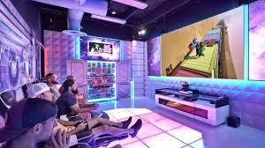 das gaming zimmer einrichten ein paar tipps gamepro pinboard