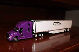 My Diecast Promotions Trucks (UPDATED 4/1/18) Lil Toys 4 Big Boys Die Cast Promotions Cheap Diecast Metal Trucks Find Deals On Line Semi 1 64 For You Mopar Guysot Bigger Scale Scale143com Freightliner Columbia Clark Environmental 164 P Flickr Replica Of Dhl Kenworth W900 Dcp 32796 A Photo Flickriver Toy Peterbilt Youtube My Updated 4118 Model Trucks Diecast Tufftrucks Australia 34010 Blue Western Star 5700xe Midroof Cab With Triaxle 4026cab K100 Cabover Stampntoys