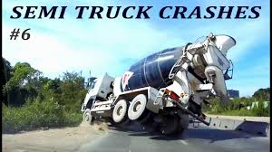 TRUCK CRASH COMPILATION #6 | SEMI TRUCKS DRIVING FAILS - YouTube Driver Inattention Eyed In Deadly Hwy 401 Triple Commercial Truck 3 Semitruck Crash Due To Snarls Blaine Crossing No Lifethreatening Injuries Loggingtruck That Closed Video Semitruck Loses Control Crashes Into Gas Station Cajon Charged On Qew Burlington 570 News Hard Stock Photo Image Of Cars Highway Negligent 733980 Highway Delays After Otago Daily Times Online News Tesla Model S Firetruck California What We Know So Far Man Injured When Suv And Box Lancaster Township 2 The Molokai Update Two Killed N1 Container Cape Argus New Jersey School Bus Crashes Dump Truck Time