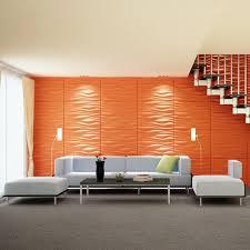 kinder wohnzimmer wandbild tapete 3d panel vinyl wandbelag papier buy 3d wallpaper wohnzimmer tapeten wandverkleidung papier product on alibaba