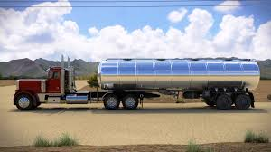 Fluid Truck Accident And Rollover Prevention For The Oilfield ... Hshot Trucking Pros Cons Of The Smalltruck Niche Vacuum Trucks Hogoboom Oilfield Trucking Tomelee Corrstone Transport Sawdust Peat Moss Dryx Walking Floor Trailers Services Killdeer Reliance Truck Pinterest Rigs And Biggest Sth Rources Cartel Energy Long Star Field In Midlandodessa Monahans