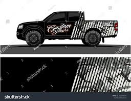 Truck Graphics Modern Camouflage Design Vehicle Stock Vector ... Truck Stencils Camouflage Pattern Gallery Toyota 4 X Car Wrap City Tom Bennett Design Full My Name Is Jacques The Color Of Passion And Rc 24g Remote Control Climbing Trailer Wheel Rocker Panel Camo Skull Graphics Decal Kit 2018 White Black Grey Large Pixel Film Camo Wrapping Wraps Vehicle Camowraps King Licensed Manufacturing Reno Nv Military Team Tow Colors Showcasts Inertial Toy Diecast Simulation Model
