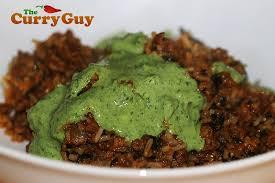 biryani indian cuisine keema saag biryani recipe indian restaurant curry