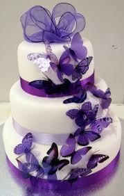 Wedding Cakes Beautiful Butterfly Wedding Cakes Butterfly Wedding Cakes Theme and Design