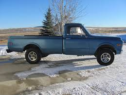 1970 GMC K15 4x4 C10 Chevy Truck K10 Classic Truck Totally Rebuilt Chevrolet Pickup 429px Image 5 1970 Chevy C10 Fuse Box Data Wiring Diagram A Homebuilt 1954 Pickup Inspidstreet Rodder Hot Rod Within Truck Boardingtofrancecom Survivor Network Low Rider Bagged Chevrolet Youtube 70 Library Silverado Stops Decline And Takes Second Place Ford Fseries Modifying Your Transmission For Performance Sale 701981 Camaro Archives Total Cost Involved Rims Luxury 8 Year Project Build 1972