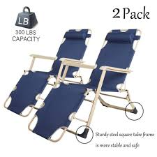 Amazon.com : Dporticus Set Of 2 Large Outdoor Patio Portable Folding ... Fniture Inspiring Folding Chair Design Ideas By Lawn Chairs Foldable Relaxing Lounge Beach Sloungers Outdoor Seating Haggar Mens Cool 18 Hidden Expandablewaist Plainfront Pant For Sale Patio Prices Brands Review In With Footrest Home Plastic Chaise Livingroom Recling Costco 45 Camp Canopy Top 5 Best Zero Gravity 21 2019