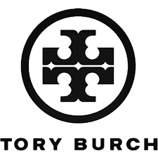 Tory Burch End-Of-Season Sale: Up To 70% Off + Extra 30% Off Shewin 30 Coupon Code My Polyvore Finds Fashion This Clever Trick Can Save You Money At Neiman Marcus Wikibuy Free Shipping Tory Burch Rock Band Drums Xbox 360 Tory Burch Coupons 2030 Off 200 Or Forever 21 Promo Codes How To Find Them Cute And Little When Are Sales 2018 Sale Haberman Fabrics Coupons Coupon Code June Ty2079 Application Zweet Miller Sandals 50 Most Colors Included 250 Via Promo