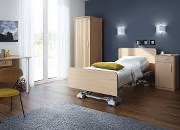 comment am駭ager chambre am駭ager sa chambre 100 images am駭ager sa chambre 100 images