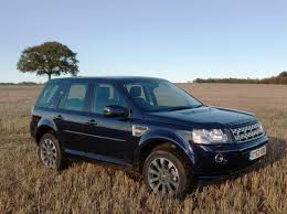 land rover freelander model range land rover freelander wayne s world auto