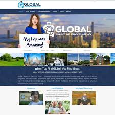 Classic 1Day New York Tour Ticket Big Bus Tours