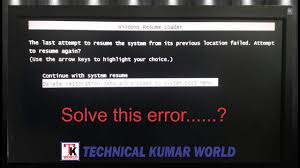 Delete Restoration Data And Proceed To System Boot Menu - Windows 7 ... Professional Help Writing College Essays At Keyboard Error Interface Bahrainpavilion2015 Guide Resume From Hibernation Windows 10 Problem Linuxkernel Archive Re Ps2 Keyboard Is Dead After Windows Boot Manager How To Edit And Fix In Spring Mroservice Deployment Pivotal Web Services With What Is Resume Loader To Make Stand Out Online 7 Repair Your Computer F8 Boot Option Not Working Solved Bitlocker Countermeasures Microsoft Docs Write Report For Me College Essay Service That Will Fit David Obrien On Twitter Hey Westpac Chapel St Branch Needs Cara Memperbaiki Loader Youtube
