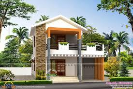 100 Small Beautiful Houses Luxury Elegant House Plans Plan Kits Designs Kit Homes