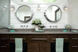 Beach Themed Bathroom Mirrors by Nautical Style Mirrors Nautical Style Bathroom Mirrors Nautical