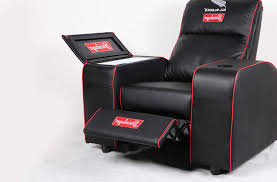 Chair With Speakers And Fridge | Healthy Chairs | Chair ... Arozzi Milano Gaming Chair Black Best In 2019 Ergonomics Comfort Durability Amazoncom Cirocco Wireless Video With Speaker The X Rocker 5172601 Review Ultimategamechair Pro 200 Sound Enhancement Features 10 Console Chairs Sept Reviews Noblechair Epic Chair El33t Elite V3 Pu Details About With Speakers Game For Adults Kids