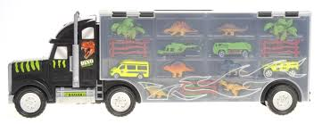 T106 Matchbox On A Mission Dino Trapper Trailer Dinosaur Toys For Kids Yeesn Transport Carrier Truck Toy With 6 Mini Plastic Amazoncom Nickelodeon Blaze And The Monster Machines Party Favors Big Boots Adventure Squad Vehicle Funny Digger 3 Games Fun Driving Care Car For Kids By Yateland Buy Tablets Online Transporter Walmartcom Fisherprice Imaginext Jurassic World Hauler Target Dinosaurs Trucks Collide In Dreamworks New Netflix Kid Series