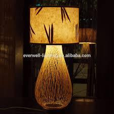 Lumio Book Lamp Walnut by 100 Lumio Book Lamp India Usb Decorative Light Usb