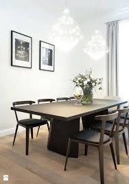 Furniture Row Racing Pit Crew Page Best Of Kitchen Table Sets For Small Spaces Up To Date Fresh Dining Room Narrow Unique Bench Chair D