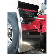 Semi Truck Fenders | Northern Tool + Equipment 10 Plastic Fenders Item Dn9383 Sold March 15 Truck An How To Remove Factory Badges And Decals In Ten Easy Steps Minimizer Fenders Youtube 092018 Dodge Ram 1500 Rx Rivet Fender Flares Poly Single Axle Full Boydell Jacks Archives West Side Parts Llc Semi Northern Tool Equipment To Restore Plastic Guards Look New Fiberglass Rear Dually Adapters Wheels Cversion Kits 092014 F150 Lund Elite Series Rxrivet Style Rx312s Dodge Pocket Fender Flares Rivets 0917 Ram Wmetal Bumper Bushwacker Chevrolet Pocket Flare Set Of 4