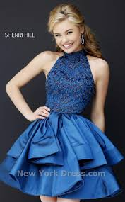 sherri hill 32338 dress newyorkdress com