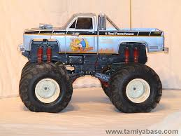 58065 - Tamiya Model Database - TamiyaBase.com Tamiya Super Clod Buster Bullhead All Traction Utility Vtread Clodbuster Hashtag On Twitter My Clodbuster Build Rc Rock Crawlers Pinterest Monster Trucks Wildfire Clodbuster Project Hpi Savage Forum Thread Page 19 Tech Forums Rccoachworks Rccoachworks Mtx1 Rtr Brushless 4wd Truck Wc10 Body By Mst Mxs533601 Racing Alive And Well Truck Stop The Traxxas Bigfoot 1 Body Looks Great A Radiocontrol Pictures Kevs Bench Box Stock Build Car Action