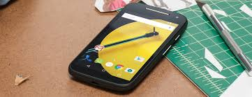 Best Budget Smartphone 2018: The Eight BEST Cheap Phones To Buy ... The 6 Best Phone Adapters Atas To Buy In 2018 Flyer April 28 May 4 Canada Google Android 10 Best Apps For Voip And Sip Calls Authority Voip System San Diego Network Cabling Ooma Telo Home Service Bundle Uk Providers Jan Systems Guide Phones Equipment Siemens Gigaset C530a Digital Cordless Ligo Why Are So Expensive Voipstudio Amazoncom Free Discontinued By Budget Smartphone Eight Best Cheap Phones Buy