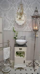 gstewaschtische waschtische wohnliches badezimmer