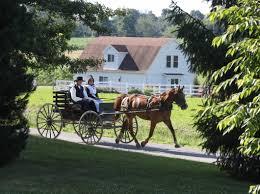 100 Farm House Tack Touristas Amish Pennsylvania Dutch Meal