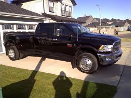 Dodge Dually Wheels On A Truck, Dually Truck Rims   Trucks ... 2006 Dodge Ram 3500 Bale Bed Pickup Truck Item Dc7323 So Fresh Dually Trucks For Sale Milsberryinfo Kid Trax 12v Battery Powered Rideon Black Used For In Ga 2019 20 Top Car Models 2017 Near Arlington Heights Il Sherman 2018 Makes A Massive 930 Lbft Of Torque Diesel Lifted Northwest Hd 2010 Dodge Ram Slt Regular Cab Flat 6 7l Diesel 4x4 New Truck Cars And 1996 Sale Power Wagons For Sale Calgary Dealers