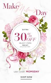 EXTRA 30% OFF + A Free Gift Starts Now! - Perfumania.com Email Archive Agaci Store Printable Coupons Cheap Flights And Hotel Deals To New Current Bath Body Works Coupons Perfumania Coupon Code Pin By Couponbirds On Beauty Joybuy August 2019 Up 80 Off Discountreactor Pier 1 Black Friday Hours 50 Off Perfumaniacom Promo Discount Codes Wethriftcom Codes 30 2018 20 Hot Octopuss Vaporbeast 10 Off Free Shipping