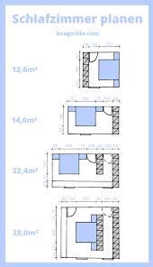 18 home schlafzimmer ideen schlafzimmer zimmer