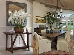 Ideas & Design Cape Cod Interior Design Interior Decoration