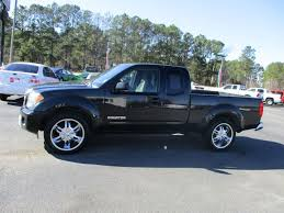 2009 Suzuki Equator Premium In Savannah, GA | Used Cars For Sale On ... Savannah Truck Best Image Kusaboshicom Ford Trucks In Ga For Sale Used On Buyllsearch Extreme Car And Sales Llc 4625 Ogeeche Road Great At Amazing Prices Isuzu Nqr Georgia 2018 Super Duty F250 Srw Xlt 4x4 Nissan 44 Pickup For Of 2016 Frontier New Chevy Dealer In Near Hinesville Fort Home Tim Towing Recovery Cars Ga