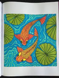 Adult ColoringColoring BooksCraft Patterns Doodle