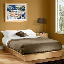 cheap maple platform bed find maple platform bed deals on line at