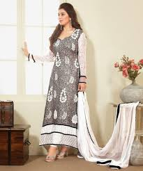 Pakistani Indian Party Dresses For Women 2017 Outfits Fashion