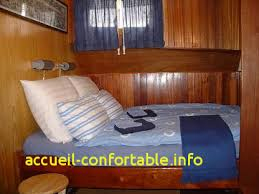 chambre d hote pays bas chambre d hote amsterdam best of chambres d hotes en hollande pays