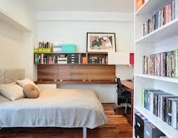 petit bureau chambre amenagement bureau chambre d amis amacnager une chambre les