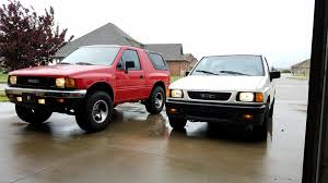 Double Trouble - '90 Amigo And '92 Pickup : Isuzu For Isuzu Pickup Amigo Dot 2pcs 5x7 7x6 Led Headlight Hilo Beam And Rodeo Sport Recalled Due To Rusting Suspension Recalling 11000 Suvs Aoevolution Ruta Con Pendejo Euro Truck Simulator 2 Multiplayer Hd Water Hauling Opening Hours 69575 Range Road 75 Nikola One Turns To Hydrogen Power Zero Emission Driving In Us 37 Trucksmp Com O Amigo Chico Youtube Planetisuzoocom Suv Club View Topic My 99 Project 1998 Isuzu Amigo Testimonials Page Auto Auction Ended On Vin 4s2cm57w8x4329061 1999 In Fl Junkyard Find 1993 The Truth About Cars