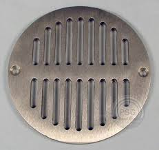 replacement floor drain covers grates grilles