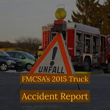 2015 Truck Accident Report Should Concern All Motorists - 1800 Truck ... Houston Car Accident Lawyer Injury Attorneys Free Case Review Truck South Carolina Law Office Of Carter Abogados En Austin Jarvis Garcia Erskine Ramiro Lopez Pllc Accidents Happen When Truckers Ignore Height And Weight Bicycle Attorney Bike Joe Lawyers Central Texas Rubin Firm 18 Wheeler Largest Settlement In Truck Accident Lawyer Version V5 Youtube Amy Wherite Is Often Referred To As The Archives Blog