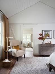Master Bedroom Sitting Areas