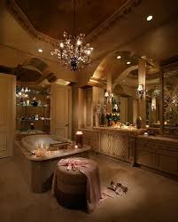 a place to relax and bubbles take your worries