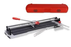 rubi speed n tile cutters 62n 72n 92n master wholesale