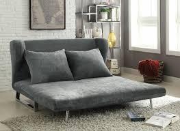 canapé velours gris canapé velours idées pour un salon chaleureux et cocooning